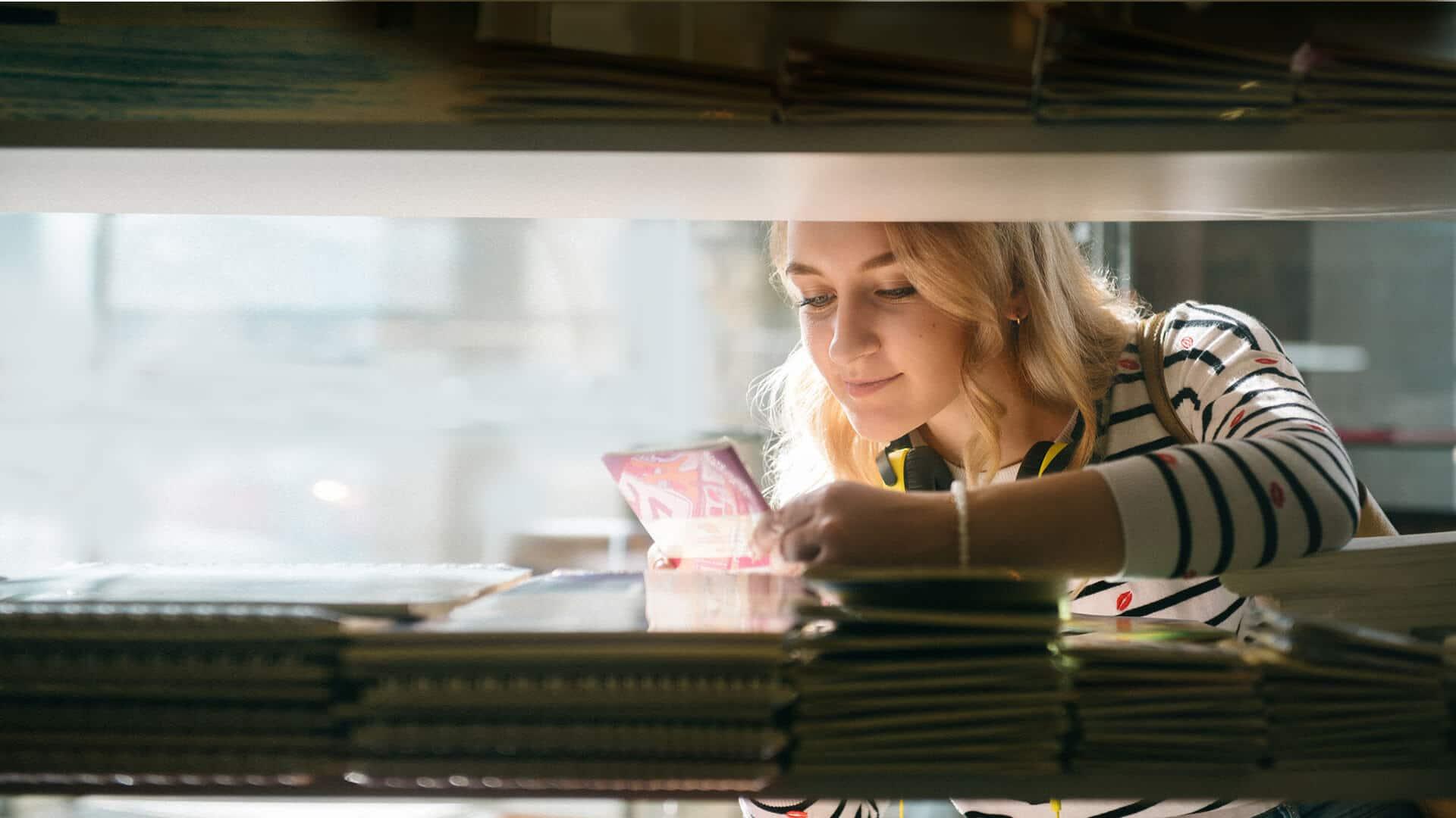 Taboola adquiere Connexity para expandir las recomendaciones del ecommerce con contenido personalizado