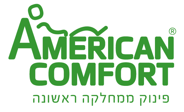 American Comfort Logo