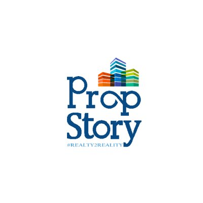 Propstory Blinkist Logo