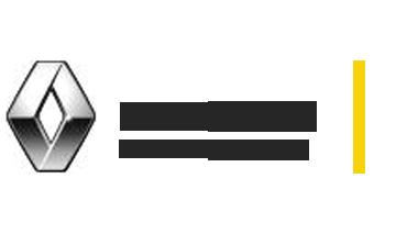Renault Blinkist Logo