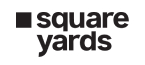 Square Yards Blinkist Logo