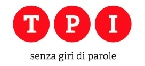 The Post Internazionale Blinkist Logo