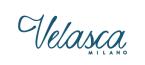 Velasca Blinkist Logo