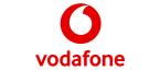 Vodafone Blinkist Logo