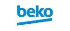 Beko Blinkist Logo