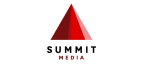 Summit Media Blinkist Logo