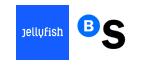 Banco Sabadell / Jellyfish Blinkist Logo