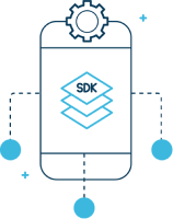 Mobile SDK Documentation